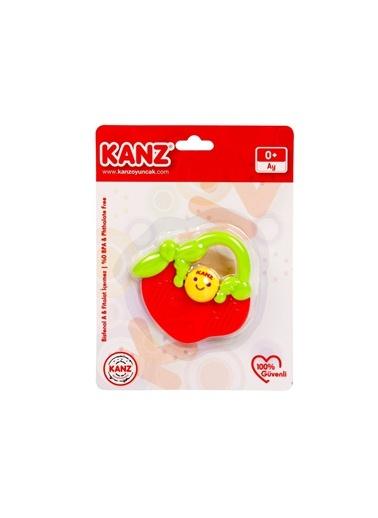 Kanz Elma Dişlik 0 Ay+-Kanz